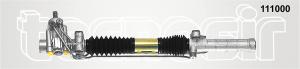 Codice:111000 IDROGUIDA REV. ALFA 33  88-> ZF