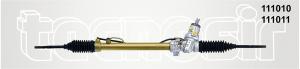Codice:111010 IDROGUIDA REV. ALFA 75-90 ->85  ZF