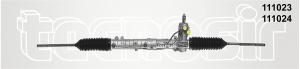 Codice:111023 IDR. REV. ALFA 155 2.0 T.16V-2.5 V6 TRW