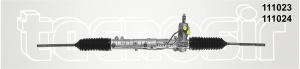 Codice:111024 IDR. REV. ALFA 155 2.0 T.16V-2.5 V6 TRW