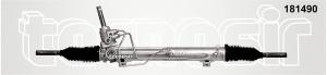 Codice:181490 IDROGUIDA REV. CITROEN C5
