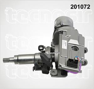 Codice:201072 PIAN.EL.R.FIAT GRANDE PUNTO REG.DIN.CO.