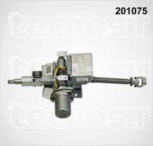 Codice:201075 PIANTONE EL. REV. FIAT PUNTO 1075 FISSO