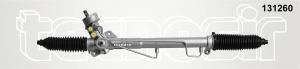 Codice:131260 IDROGUIDA REV. AUDI A-4 95-> KOYO SMI