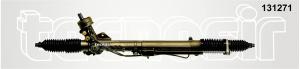 Codice:131271 IDR.REV. AUDI A-4 95-> ZF CON AMMORTIZZ.