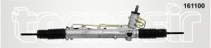 Codice:161100 IDR.R.BMW SERIE 3 E36-E46-Z3 COUPE' T.M.