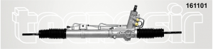Codice:161101 IDROGUIDA REV. BMW Z3 COUPE' ROADSTER