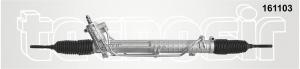 Codice:161103 IDROGUIDA REV. BMW SERIE 330 XD