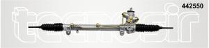 Codice:442550 IDROGUIDA REV. MERCEDES CLASSE A W168