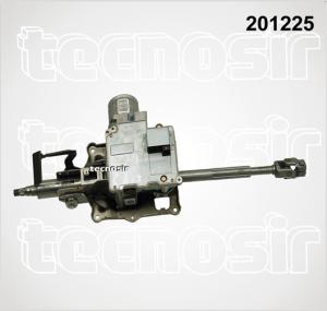 Codice:201225 PIAN. EL. REV. FIAT IDEA - LANCIA MUSA