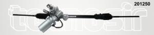 Codice:201250 ELETTROGUIDA REV. FIAT SEDICI-SUZUKI SX4