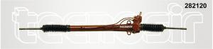 Codice:282120 IDR.R.IVECO DAILY->6.96-RAYTON MAG.TRW