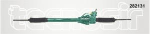 Codice:282131 IDROGUIDA REV. IVECO DAILY 4x4 TRW