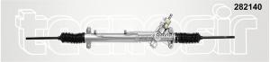 Codice:282140 IDROGUIDA REV. IVECO NEW DAILY 99-> ZF