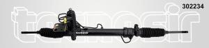 Codice:302234 IDR. R.JAGUAR XJ 40 - ATT. 4 PUNTI SENZA SERV.