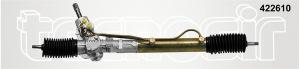 Codice:422610 IDR.R. MASERATI BITURBO 2.24V-4.24V TRW