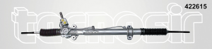 Codice:422615 IDR. REV. MASERATI BITURBO 3.2 GT V8