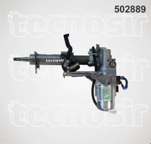 Codice:502889 PIANTONE EL. REV. NISSAN MICRA C+C -NOTE