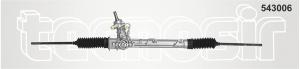 Codice:543006 IDR. REV. OPEL VECTRA B 96-> ZF