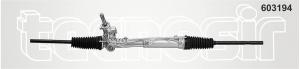 Codice:603194 IDROGUIDA REV. PEUGEOT 206  99-> TRW
