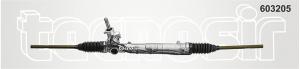 Codice:603205 IDROGUIDA REV. PEUGEOT 307 - L.T.1220