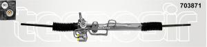 Codice:703871 I.R. ROVER 214-414-16V-200 COUPE'-400 T.