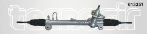 Codice:613351 IDROGUIDA REV. LEXUS RX