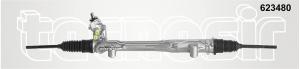 Codice:623480 IDROGUIDA REV. PORSCHE CAYENNE-VW AMAROK