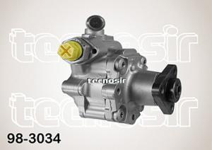 Codice:98-3034 POMPA IDR. REV. ALFA 159 - CITROEN C5