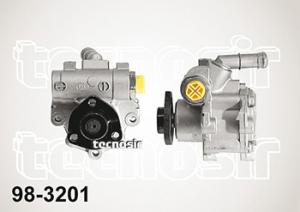 Codice:98-3201 POMPA I. R. MERCEDES VITO RACCORDO DX
