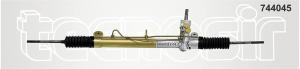 Codice:744045 IDROGUIDA REV. SAAB 9000 85-> DISTR. AL.