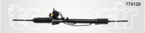 Codice:774120 IDROGUIDA REV. SEAT IBIZA 99->