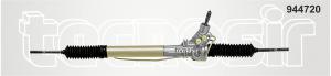 Codice:944720 IDR.R. VOLVO 240-244-245-260-264-265 TRW