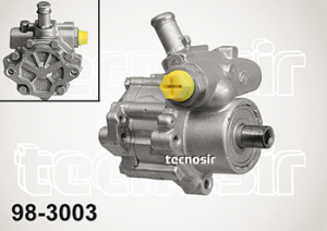 Codice:98-3003 POMPA IDR. REV. ALFA-FIAT-LANCIA-VW