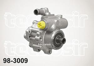 Codice:98-3009 POMPA IDR.REV.AUDI-FORD-SEAT-SKODA-VW