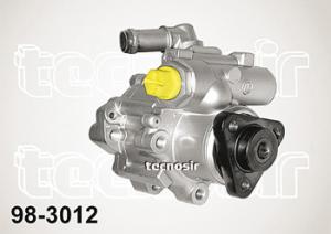 Codice:98-3012 POMPA IDR. REV. BMW MINI - SERIE 3 - 5 ZF