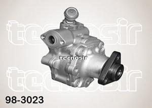 Codice:98-3023 POMPA IDR. REV. AUDI A5 - A6 - Q5