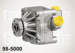 Codice:98-5000 POMPA IDR. REV. ALFA - FIAT - LANCIA