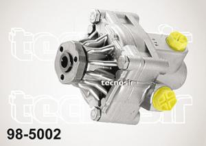 Codice:98-5002 POMPA IDR. REV. ALFA -  FIAT -  LANCIA
