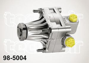 Codice:98-5004 POMPA IDR. REV. FIAT - LANCIA
