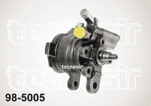Codice:98-5005 POMPA IDR. REV. FIAT - TOYOTA