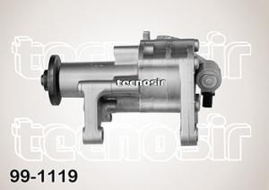 Codice:99-1119 POMPA IDR. REV. BMW X6 E71