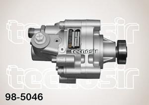 Codice:98-5046 POMPA IDR. REV. PORSCHE 911 LUK