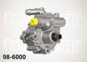 Codice:98-6000 POMPA IDR. REV.  FIAT ALBERINO D. 15 MM.