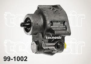Codice:99-1002 POMPA IDR. REV. AUDI - FIAT - LANCIA