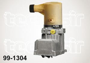 Codice:99-1304 POMPA REV. ELETTRICA FIAT FIORINO