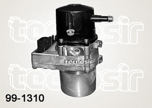 Codice:99-1310 POMPA REV. ELETTRICA FIAT SCUDO