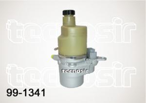 Codice:99-1341 POMPA REV. ELETTRICA VOLVO C30-C70-S40-V50