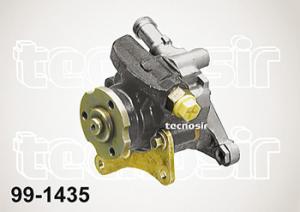 Codice:99-1435 POMPA IDR. REV. JAGUAR