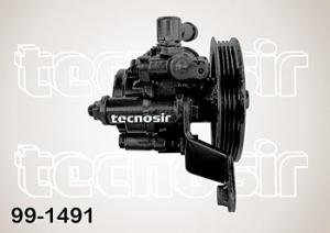 Codice:99-1491 POMPA IDR. REV. LEXUS RX300
